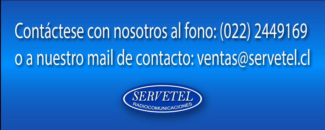 Slide Azul_Contactese